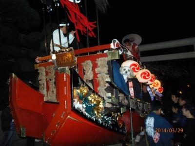H.26.3.29相浜祭礼17