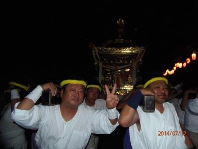 H.26.7.12千倉祭礼4