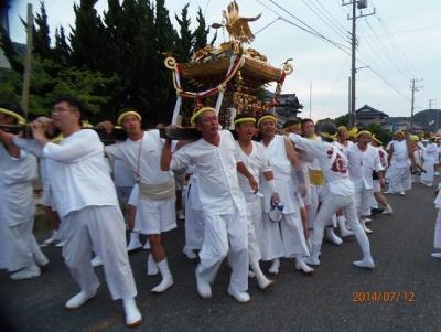 H.26.7.12千倉祭礼3