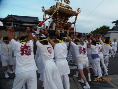 H.26.7.12千倉祭礼2