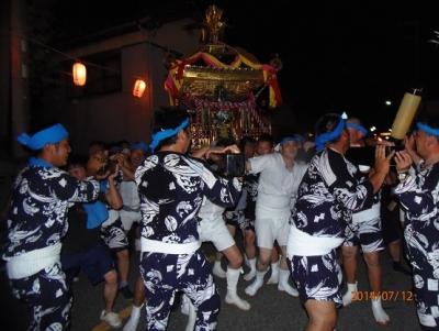 H.26.7.12千倉祭礼11