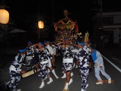 H.26.7.12千倉祭礼9