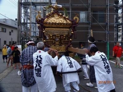 H.26.7.13木更津祭礼5