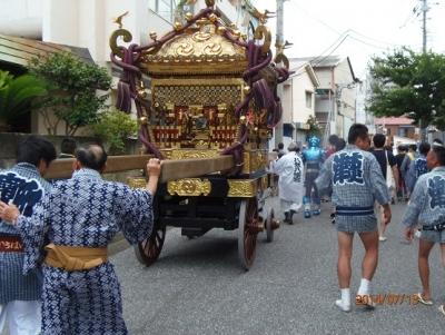 H.26.7.13木更津祭礼3