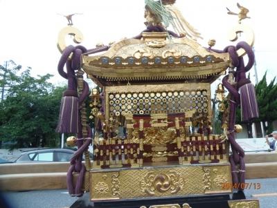 H.26.7.13木更津祭礼2
