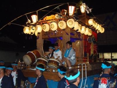 H.26.7.13千倉祭礼5