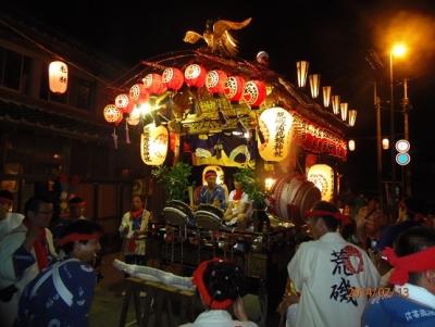 H.26.7.13千倉祭礼9