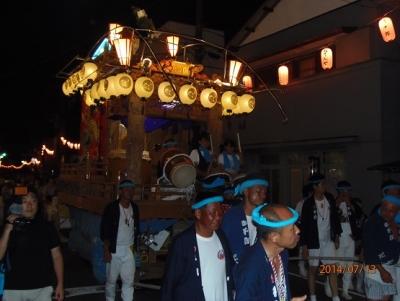 H.26.7.13千倉祭礼8