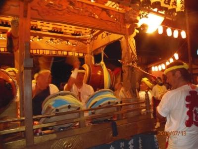 H.26.7.13千倉祭礼17