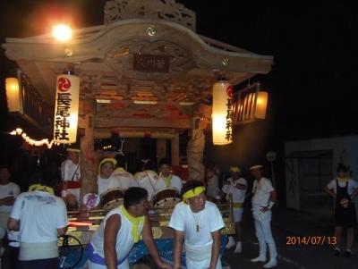 H.26.7.13千倉祭礼14