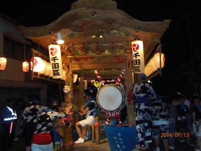 H.26.7.13千倉祭礼22
