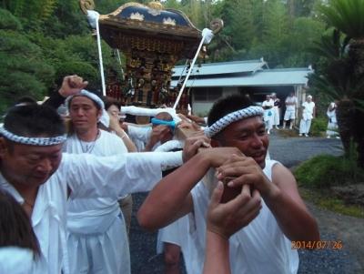 H.26.7.26安東祭礼5