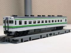 キハ46-1