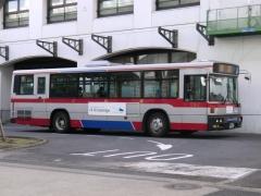 E517号車