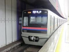 2201K 高砂行