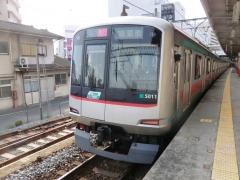 D1380TK