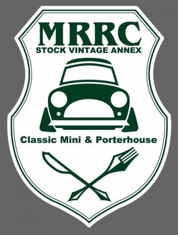 mrrc_final.jpg