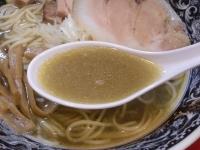篝火@高田馬場・20140311・スープ