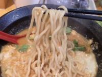 GOSSA@浜松町・20140429・麺