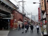 ATORI@神田・20140713・西口