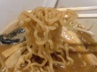 ATORI@神田・20140713・麺