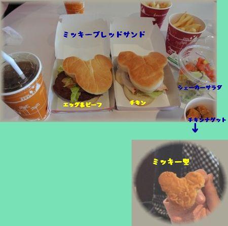 resize1329-1.jpg