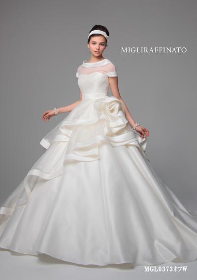 MGL0373+Offwhite-1_convert_20140718103342.jpg