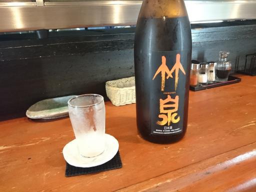 寿浬庵2014.8.25-1