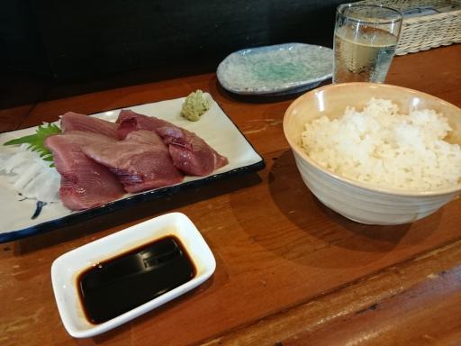 寿浬庵2014.8.25-9