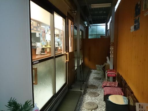 うどんツアー2