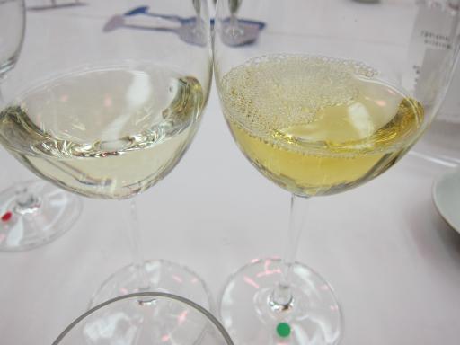 新年ワイン会13