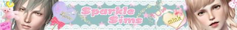 Sparkle Sims