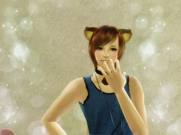 yurayun8.jpg