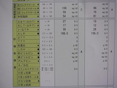 DSCN3388.jpg