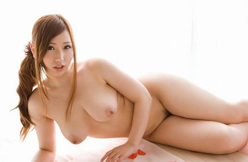 0526-s12.jpg