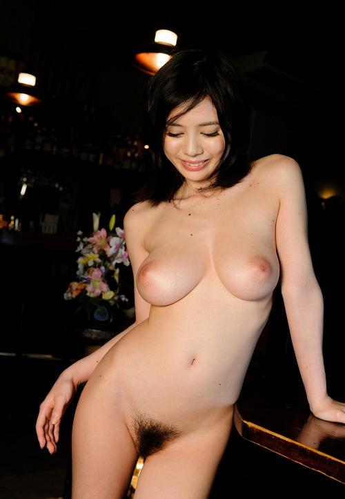 吉川あいみHカップ美巨乳おっぱい画像2b17