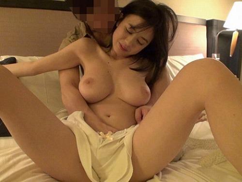 吉川あいみHカップ美巨乳おっぱい画像b26