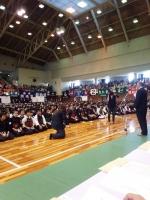 2014.5.11 三浦杯 サイズ変更