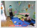 児童発達支援事業3