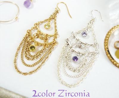 2colorZirconiaPb.jpg