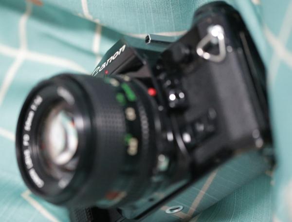 20140817_camera1.jpg