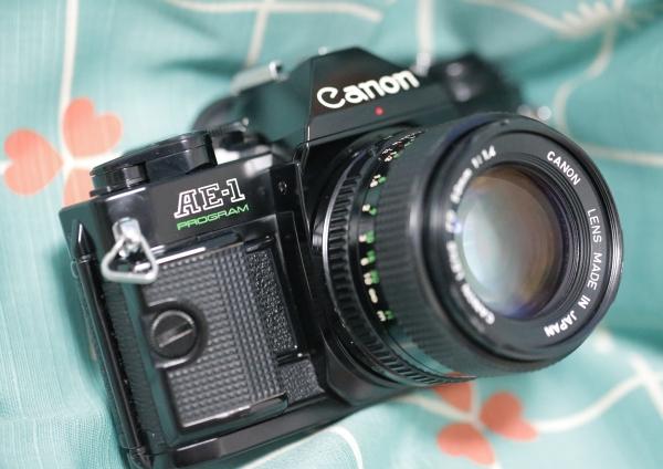 20140817_camera3.jpg