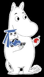 moomintroll1-050603bb37a14147ee9f764578aca929.png