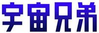 2013w_01_logo_uchukyodai.jpg
