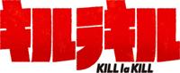 2013w_04_logo_klk.jpg