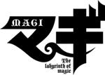2013w_11_magi.jpg
