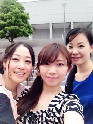 fc2blog_20140703185906c7f.jpg