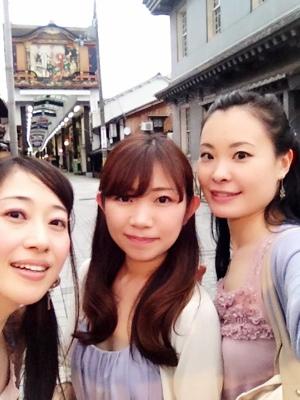 fc2blog_20140703202750868.jpg