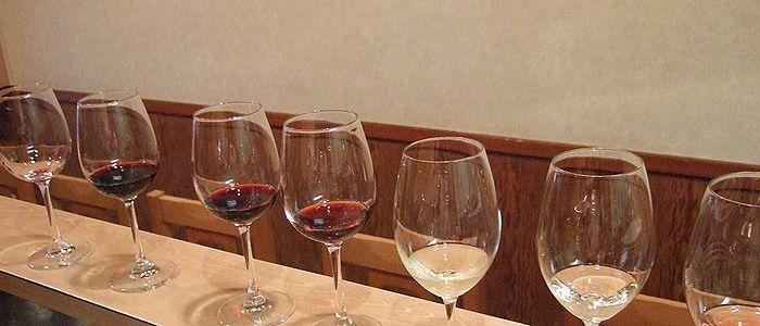 wine_20140629122024479.jpg