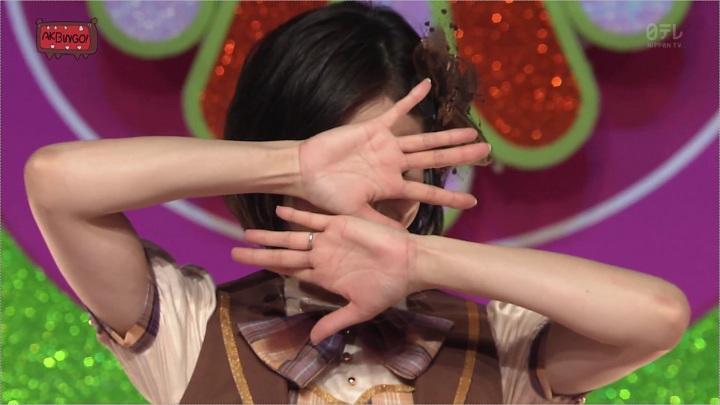塚本まり子の教えてMommyテレビ初公開「ねえMommy」でスタート
